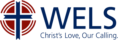 WELS Christ's Love, Our Calling.