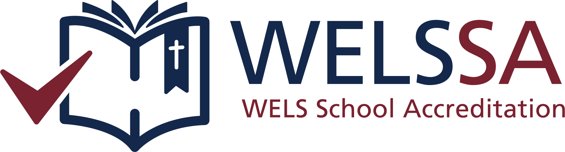 WELS School Accreditation