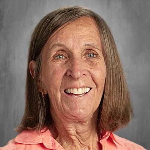 Mrs. Pankow